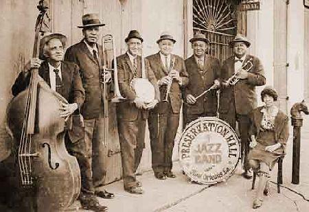 preservation_hall_jazz_band.jpg