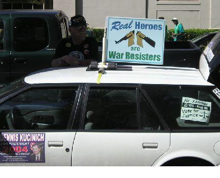 resisters.jpg