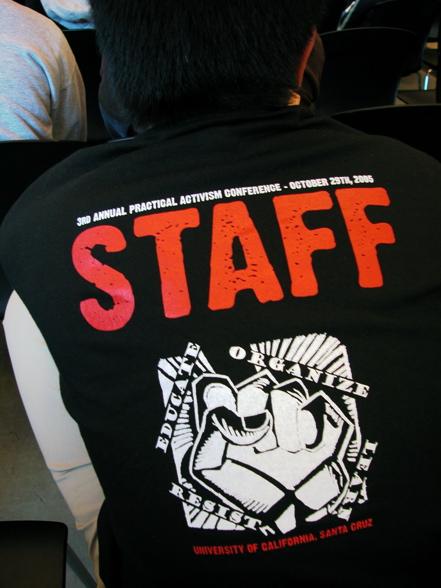 staff_10-29-05.jpg