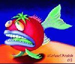 gmo fish.jpg