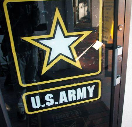 army_12-6-05.jpg