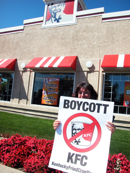 boycott_10-2-05.jpg