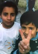 children_for_peace.jpg