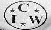 ciw_crop.jpg