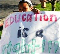 education-right.jpg
