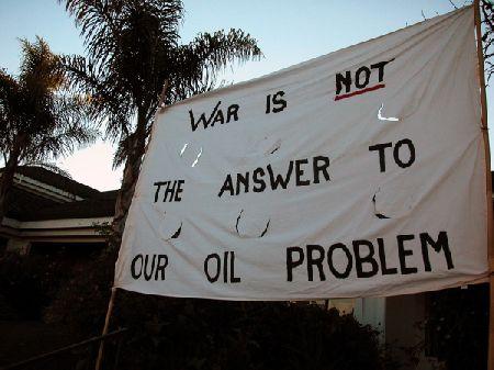 oil_12-6-05.jpg