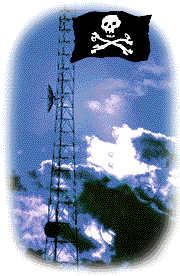 pirate.radio.jpg