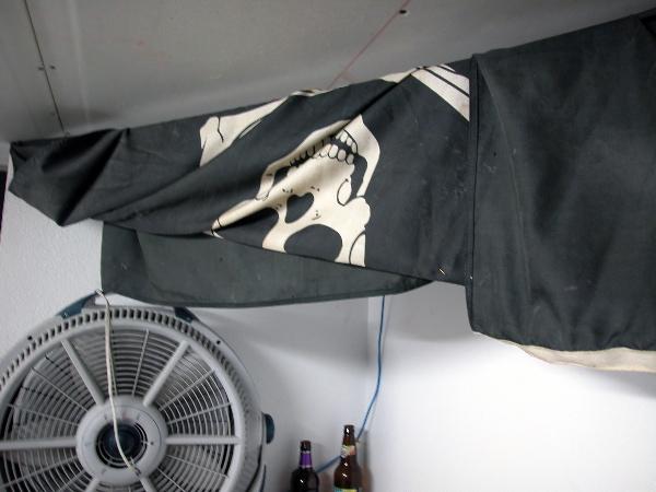 pirateflag_9-29-04.jpg