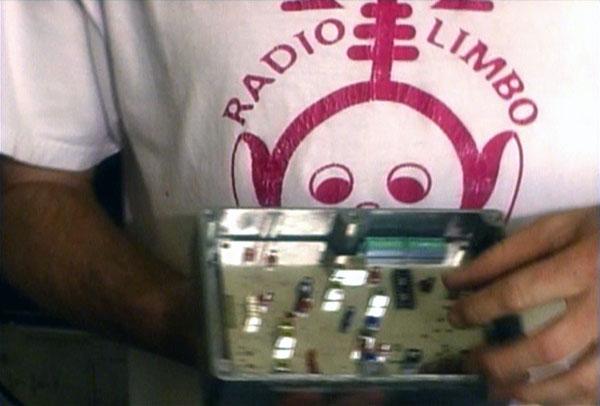 radio_limbo.jpg