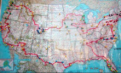 route 6-26-03.jpg