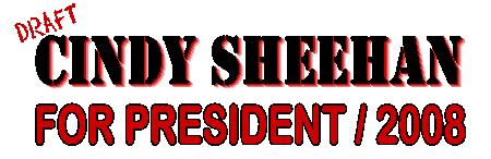 sheehanforpresident.png