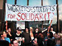 solidarity_10-7-05.jpg