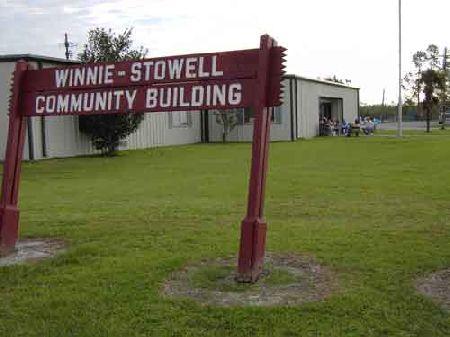 winnie-community-building.jpg