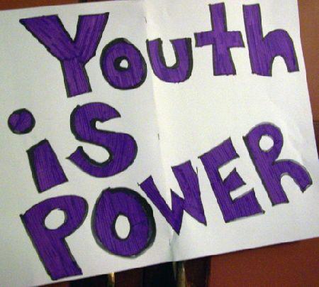 youthispower_5-27-05.jpg