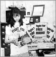 Fight_free_radio28.jpg