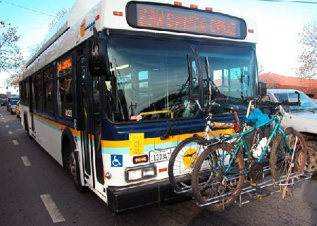 buses-return_11-5-05.jpg