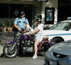 Dog on Motorcycle.jpg