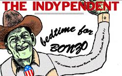 Indy_bonzo.jpg
