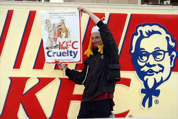 KFC_Cruelty.jpg