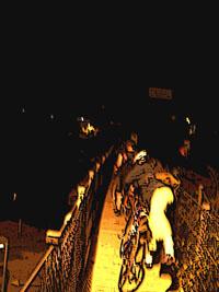 bridgeX2.jpg
