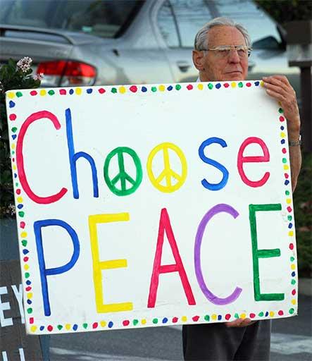 Choose_Peace.jpg