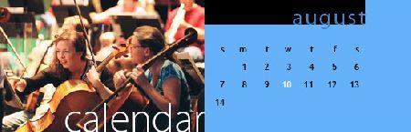 cmf_calendar_Aug10.jpg