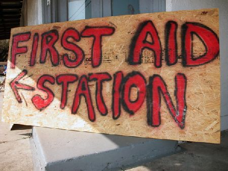 firstaid_9-14-05.jpg