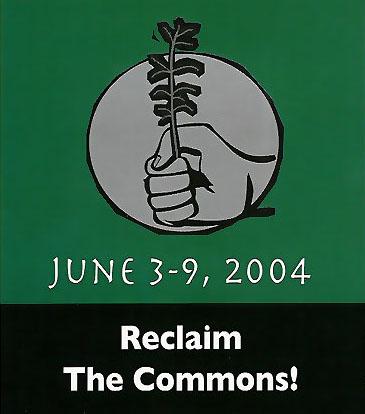 reclaimthecommons.jpg
