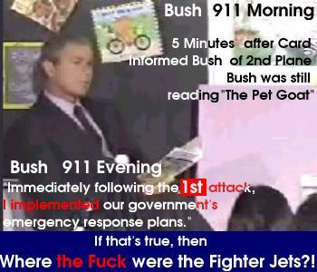 1_bush-911.jpg