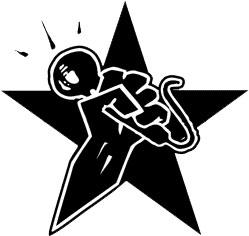 radio_fist.jpg