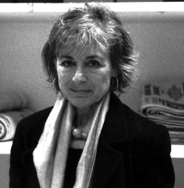 Giuliana-Sgrena-g.jpg