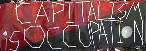 capitalism_occupation.jpg