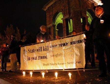 deathpenalty_12-12-05.jpg