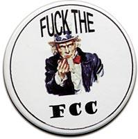 fcc-button.jpg