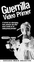 guerrillavideoprimer.jpg