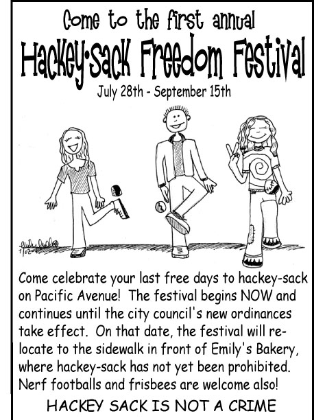 hs_freedom_festival_copy.jpg