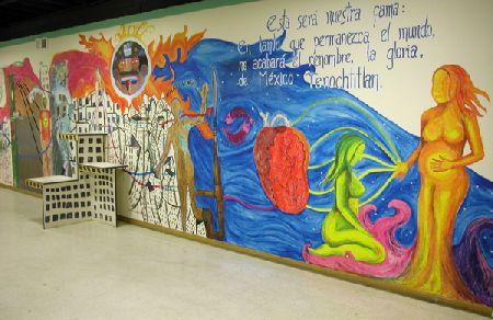 mural_6-2-05.jpg
