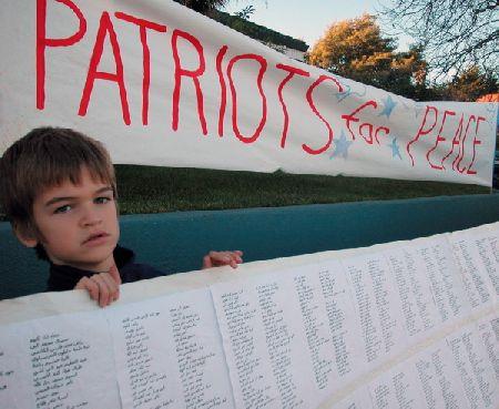 patriots_12-6-05.jpg