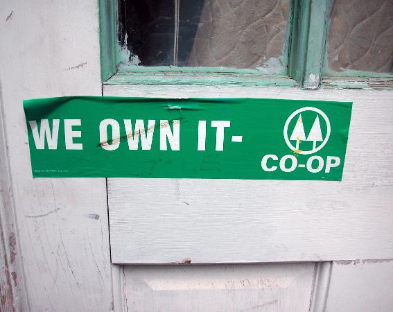 weownitcoop_9-29-04.jpg