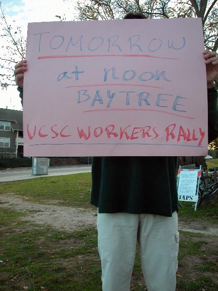 workers_11-9-04.jpg