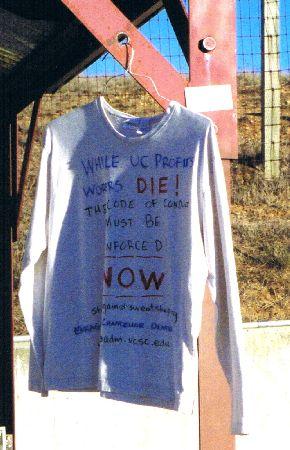workers_die.jpg