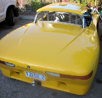 yellow car 6-26-03.jpg