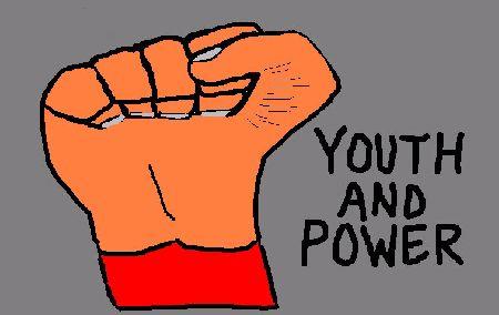 youth_power.jpg