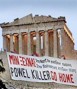 040828Athens_protest.jpg