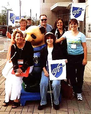 2004_AFT_Convention.jpg