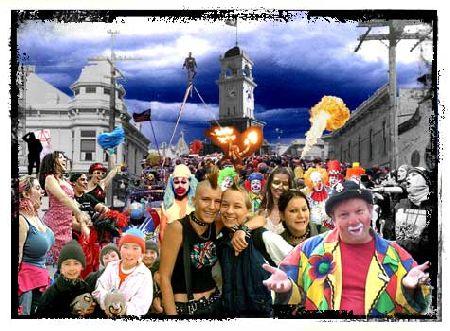 Santa-Cruz-Parade-475.jpg