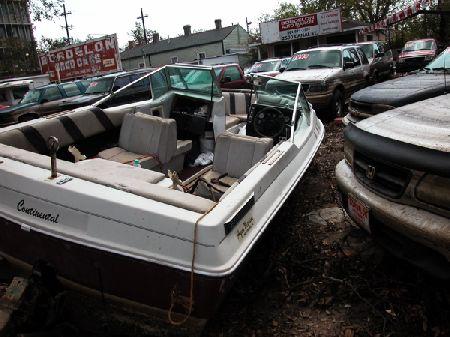 boatandcars_9-15-05.jpg