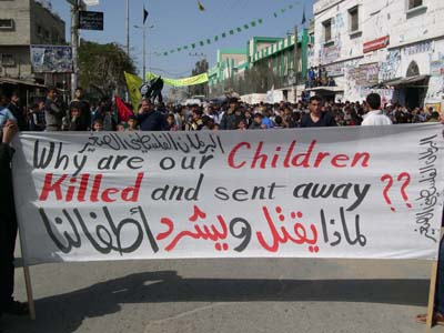 children killed question.jpg
