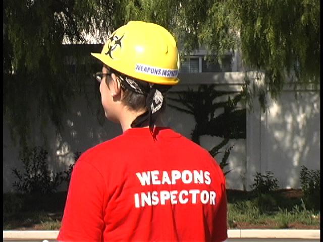 inspector_at_llnl.jpg