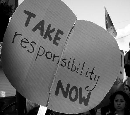 responsibility_2-27-04.jpg